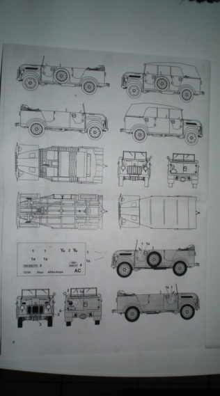 [Mac distribution ] cabriolet Steyr 1500A Dscf4272
