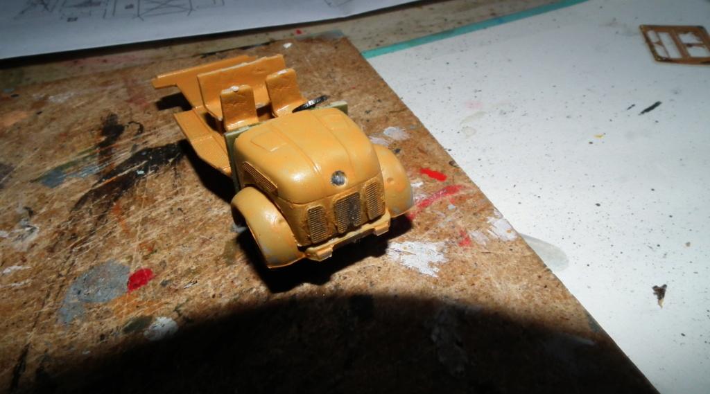 [Mac distribution ] cabriolet Steyr 1500A Dscf4274