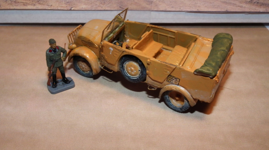 [Mac distribution ] cabriolet Steyr 1500A Dscf4314