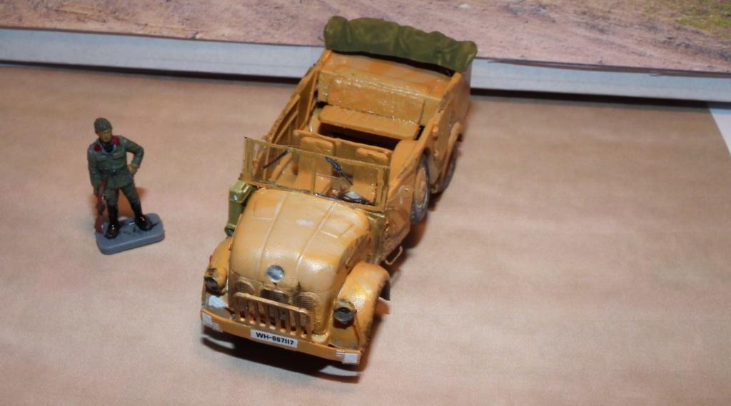 [Mac distribution ] cabriolet Steyr 1500A Dscf4315