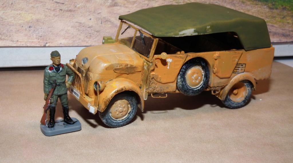 [Mac distribution ] cabriolet Steyr 1500A Dscf4317