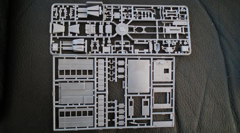 [pst ] GMC M16A US6 atelier  Dscf4334