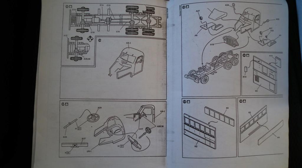 [pst ] GMC M16A US6 atelier  Dscf4337