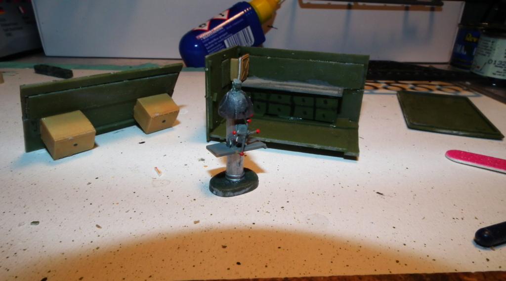 [pst ] GMC M16A US6 atelier  Dscf4340