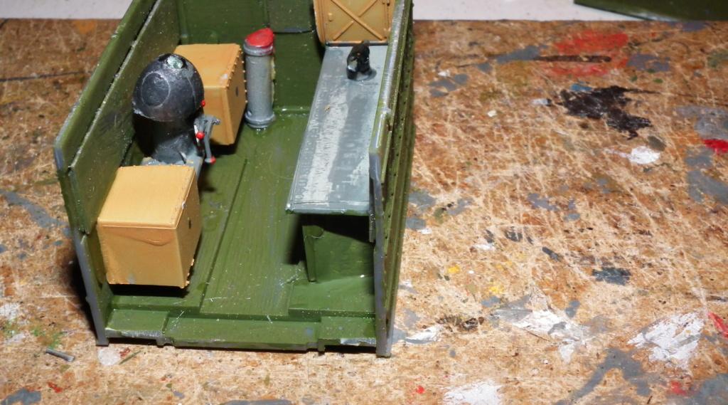 [pst ] GMC M16A US6 atelier  Dscf4341
