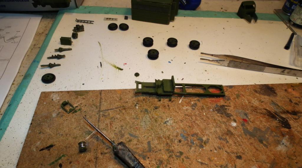 [pst ] GMC M16A US6 atelier  Dscf4342