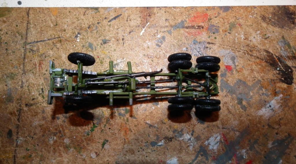 [pst ] GMC M16A US6 atelier  Dscf4344