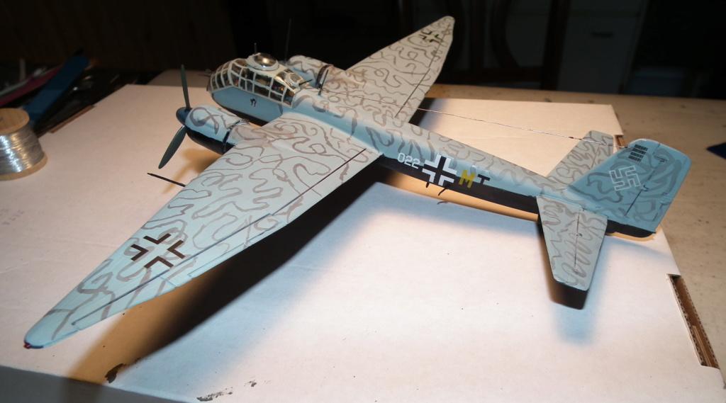 [spécial hobby] Ju 388 J -vo--terminé Junker10
