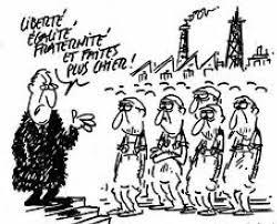 Egalité, Fraternité,Liberté ! Images10
