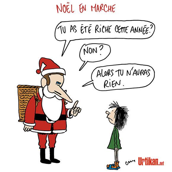 Humour festif en images Noel_m10