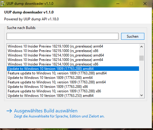 Windows10 - 26 Tools - Page 2 Uup_du10