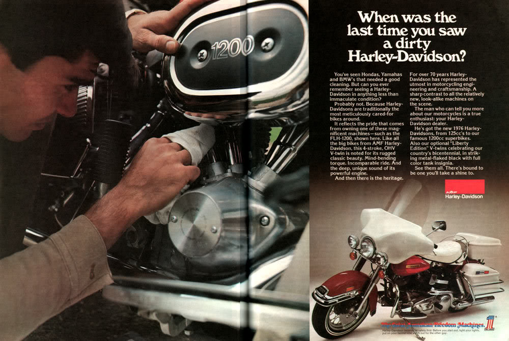 GL 1200 Limited Edition - Page 2 1975hd10