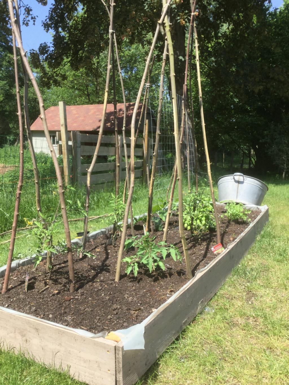 Papa bricole.. et jardine! 2018-013