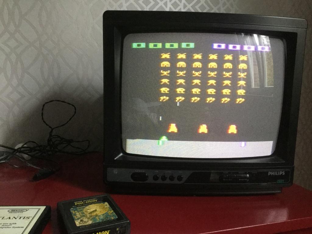Atari 2600 Image parasitée 2018-154