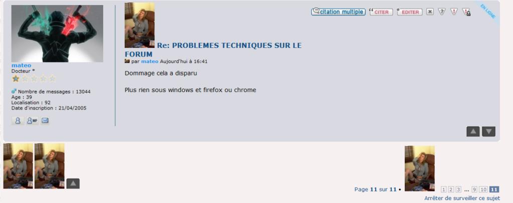 PROBLEMES TECHNIQUES SUR LE FORUM - Page 11 Captur16