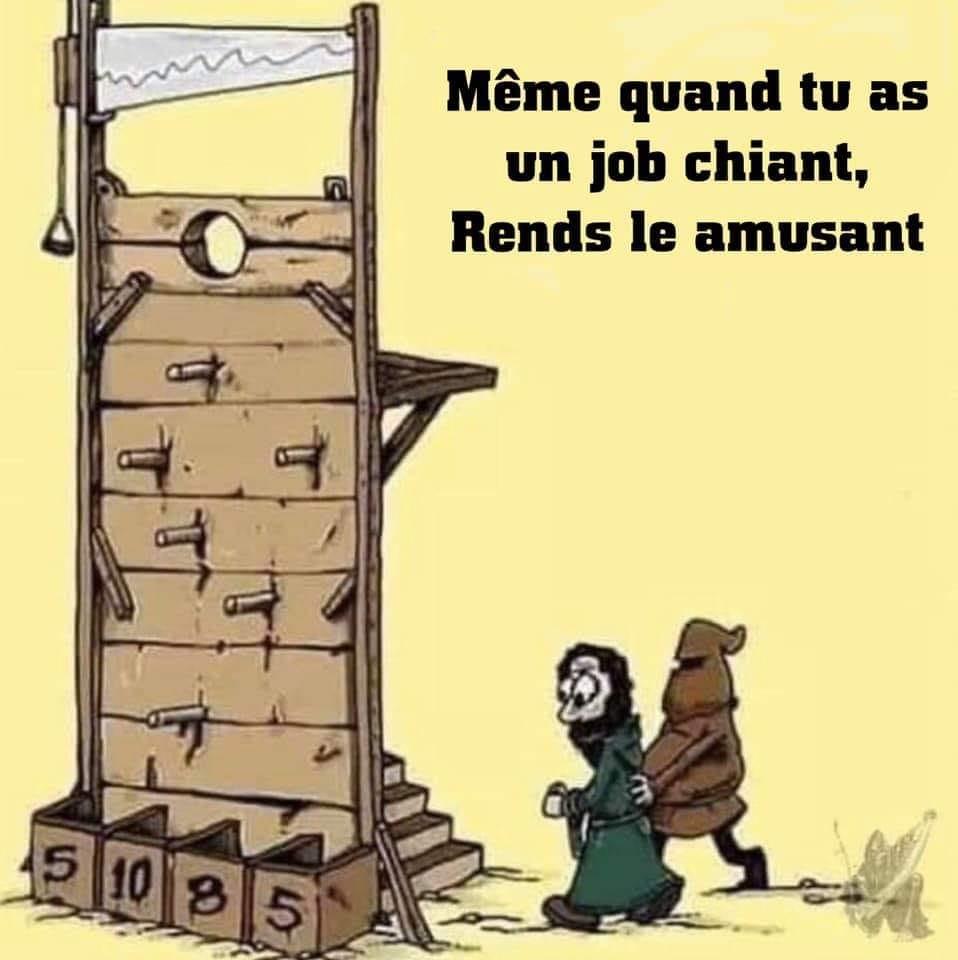 LE GRAND FOURRE-TOUT - Page 10 Jobch10