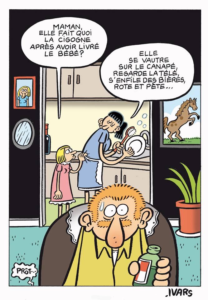 Humour en image du Forum Passion-Harley  ... - Page 32 Jteyj110
