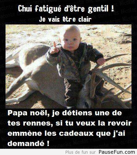 Humour en image du Forum Passion-Harley  ... - Page 6 Papa-n12