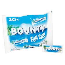 Mardi .... Les Ufos l'été  Bounty10