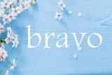Coeur Père Noël-Mme La fée Terminé 28/02/2020 Bravo_11