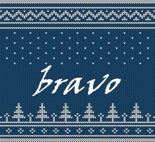 Salpin d'octobre, novembre, décembre 2019 Bravo_20