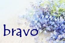 2 SAL free chez Soed idee Bravo_51