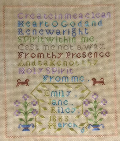 emily jane riley 6 of march 1883 (fini) Emilyj13