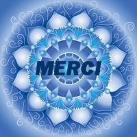 De très jolis frees ....chez Aurifil Merci12