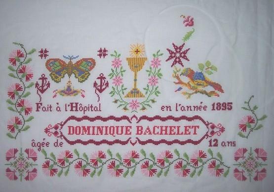 reflets de soie - dominique bachelet 1895 (fini) Rds_db12