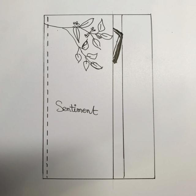 Semaine 5 - Sketch par Sagradalicia Img_2214