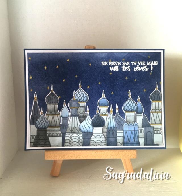 Disney Cards {Peter Pan's flight} La galerie  Peter_10