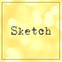 Au Bonheur des Cartes Sketch25