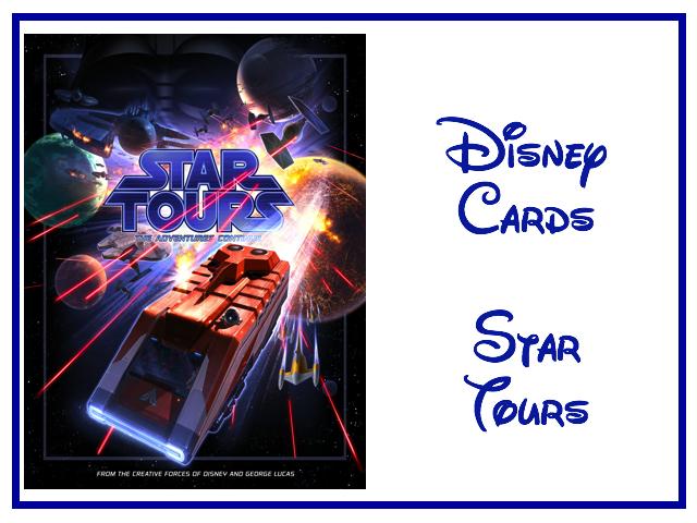 Disney Cards {Star Tours} la galerie Star_t10