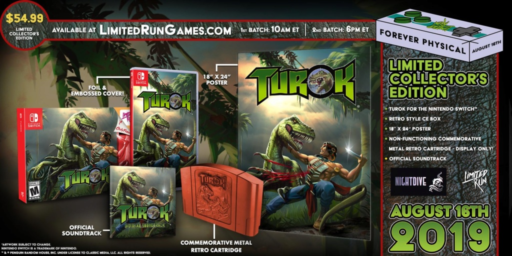Limited Run et compagnie, les jeux démat' qui sortent en boite :) - Page 11 Eb4ci810