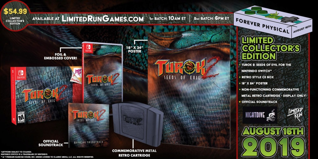 Limited Run Games - Page 3 Eb4cjk10