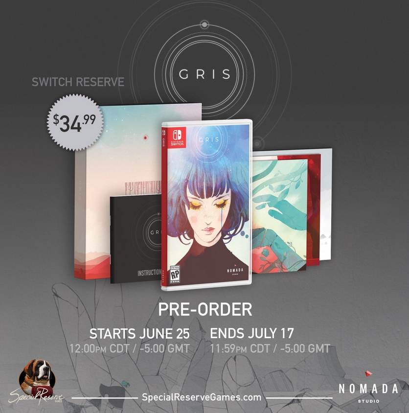 Special Reserve Games Gris10