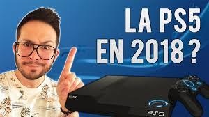 Playstation 5, ouverture des débats ! - Page 13 Images11