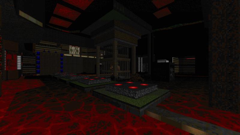 [Review] Maps de Death-Destiny Doom3415