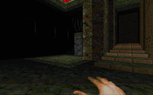 [Review] Maps de Paul977 Doom9610