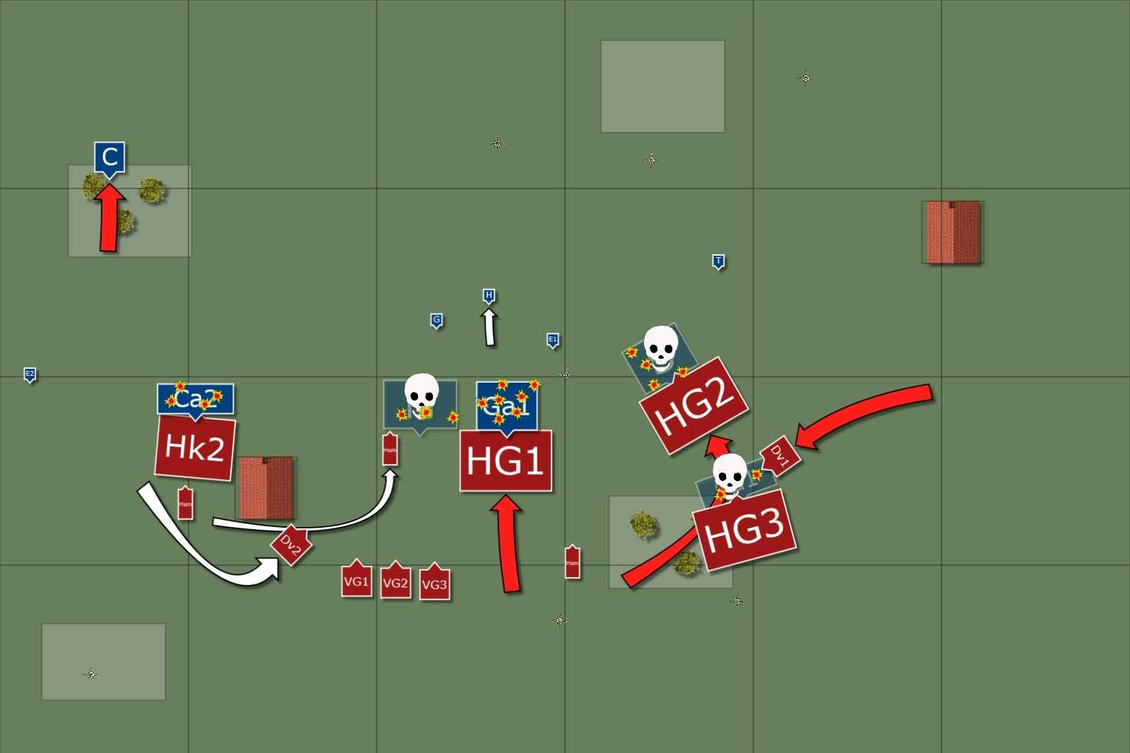 Liste teste, Halflings avec alliers doppelganger Game_v14