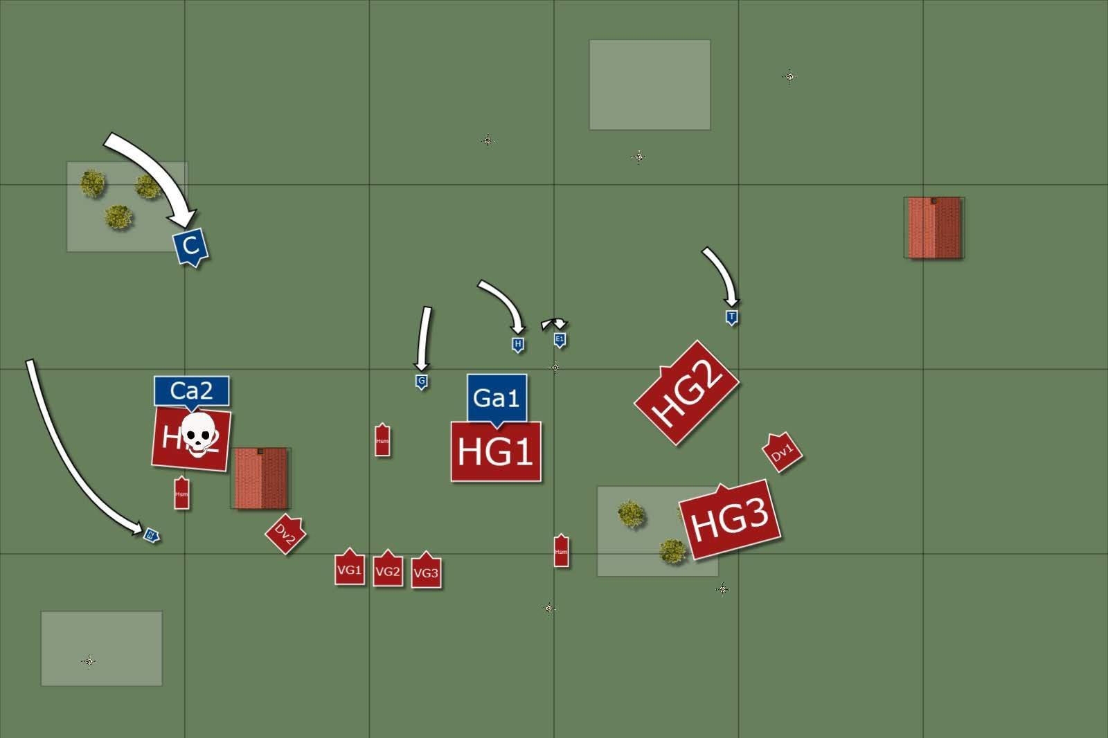 Liste teste, Halflings avec alliers doppelganger Game_v15