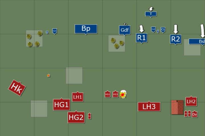 Liste teste, Halflings avec alliers doppelganger Game_v19