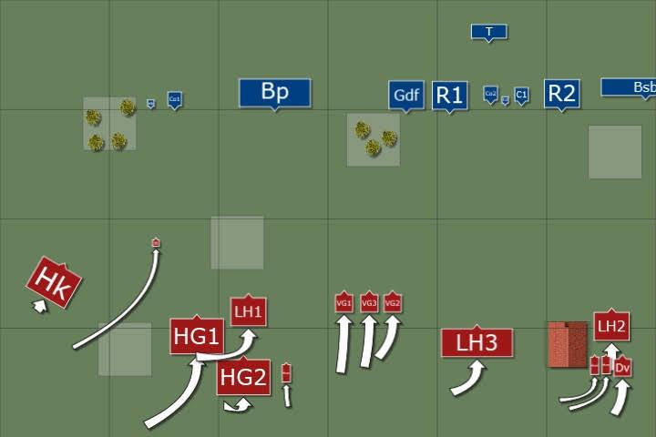 Liste teste, Halflings avec alliers doppelganger Game_v20
