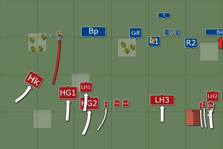 Liste teste, Halflings avec alliers doppelganger Game_v21