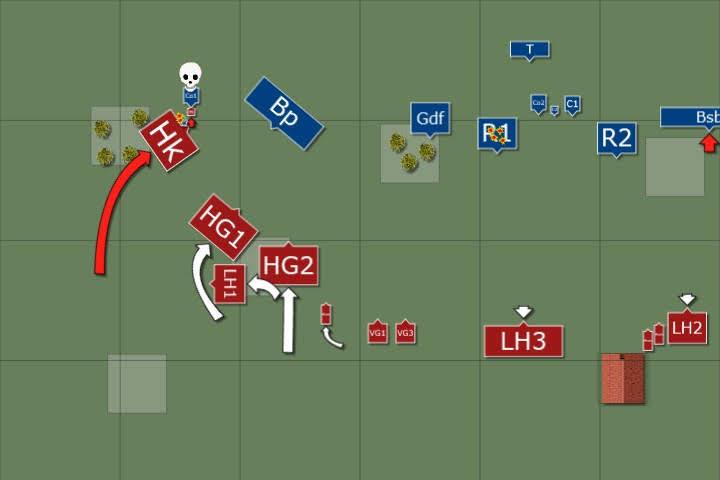 Liste teste, Halflings avec alliers doppelganger Game_v22