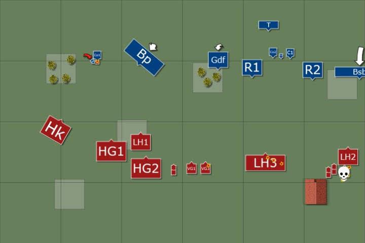 Liste teste, Halflings avec alliers doppelganger Game_v23