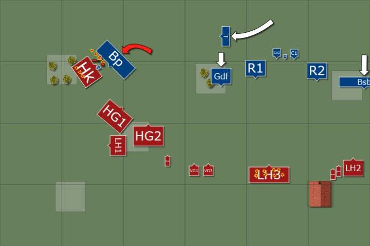 Liste teste, Halflings avec alliers doppelganger Game_v26