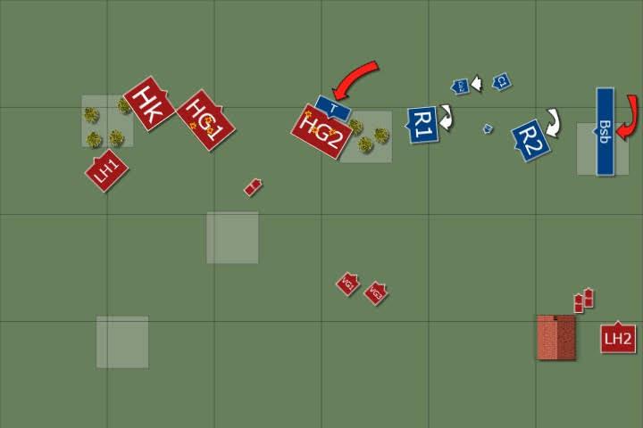 Liste teste, Halflings avec alliers doppelganger Game_v32