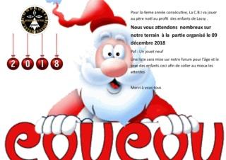 PARTIE DU 09 DECEMBRE 2018.....POUR QUE TOUS LES ENFANTS AIENT UN NOEL ..... Noel_b13