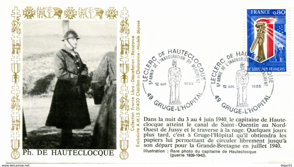 Grugé-l'Hôpital 1985 Combree 022_0010